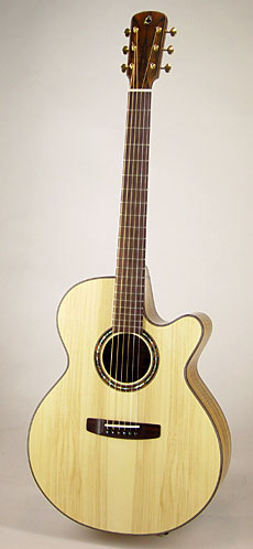 big_red-Guitar-Luthier-LuthierDB-Image-1