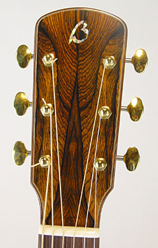 big_red_head-Guitar-Luthier-LuthierDB-Image-4