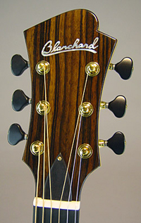 head-Guitar-Luthier-LuthierDB-Image-3