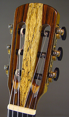head-Guitar-Luthier-LuthierDB-Image-15
