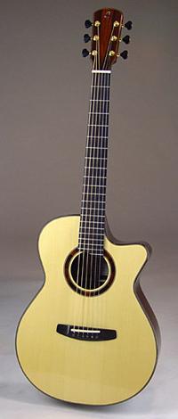 juniper1frntW-Guitar-Luthier-LuthierDB-Image-9