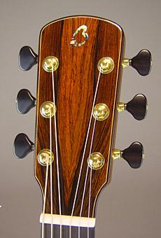 juniper1headW-Guitar-Luthier-LuthierDB-Image-10