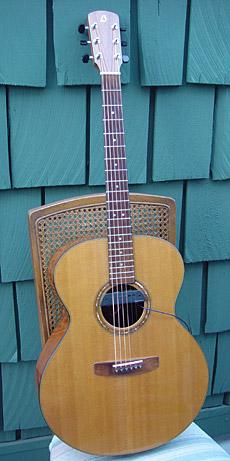kraus-full-Guitar-Luthier-LuthierDB-Image-13