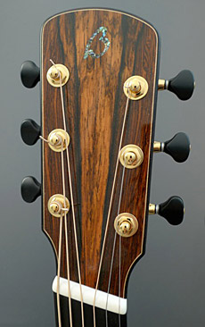headfront-Guitar-Luthier-LuthierDB-Image-6