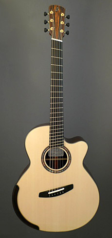 portrait-Guitar-Luthier-LuthierDB-Image-5