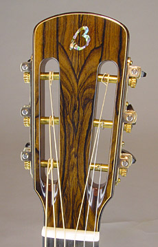 willin_head-Guitar-Luthier-LuthierDB-Image-8
