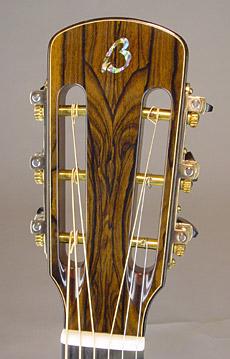 willin_head-Guitar-Luthier-LuthierDB-Image-8