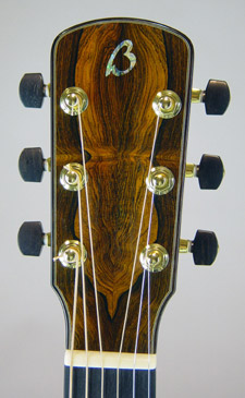 PinnyHead%20copy-Guitar-Luthier-LuthierDB-Image-12